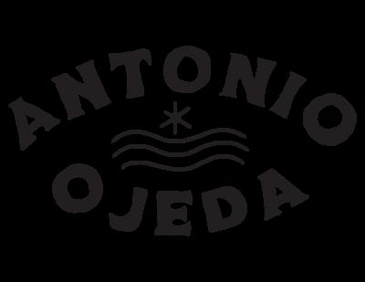 Antonio Ojeda - Fotógrafo de bodas en Sevilla